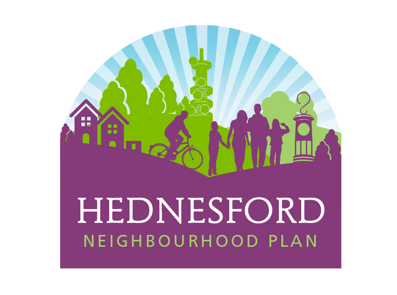 Hednesford Neighbourhood Plan