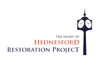 Heart of Hednesford