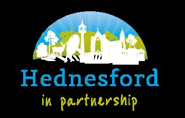 Hednesford In Partnership